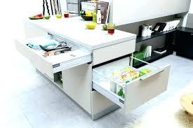 meuble cuisine tiroir coulissant rangement meuble cuisine rangement meuble cuisine meuble cuisine