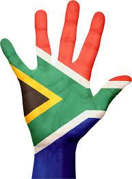 Kenya Africa Flag South Africa The Most Developed Startup Ecosystem In Africa Enn