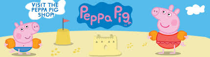 buy peppa pig christmas trees lights and decorations at argos co