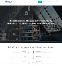 easy to use home design app sems management system linkedin