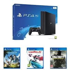 black friday amazon 2017 ps4 amazon prime day 2017 the best deals we u0027ve found huffpost uk