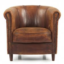 green calm accent chairs then faux lear barrel chair modern small