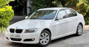 bmw car rental cars for hire sri lanka luxury car rentals malkey rent a car