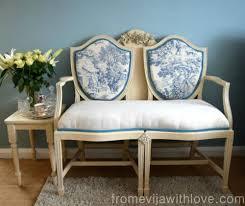 10 surprising ways to turn old furniture into extra seating hometalk
