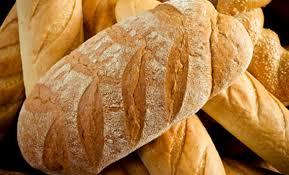 pane ciabatta fatto in casa pane fatto in casa gli errori pi禮 comuni da evitare leitv