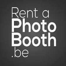 rent a photobooth rent a photobooth be photobooth rent