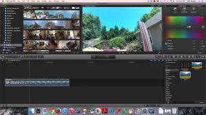 final cut pro vs gopro studio gopro color correction in final cut pro 10 2 1 using presets best