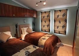 single wide mobile home interiors interior design ideas for