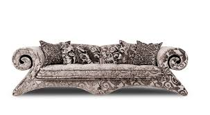 sofa bretz classic sofa velvet leather 2 seater mammut bretz wohntraume