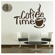 Coffee Wall Decor For Kitchen Decoration Coffee Wall Decor Home Decor Ideas