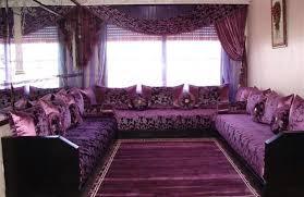 jeux de decoration de salon et de chambre jeux decoration de chambre 4 salons marocains 2015 modernit233 2