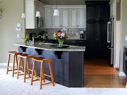 kitchen cabinet painting color ideas maple cabinet color municipalidadesdeguatemala info