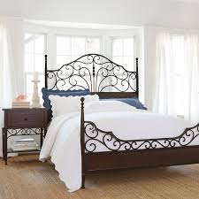 Jcpenney Bed Frame Newcastle Bedroom Collection Jcpenney Beds Pinterest