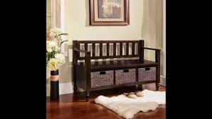 bench entry hall bench best entryway bench ideas entry hall seat