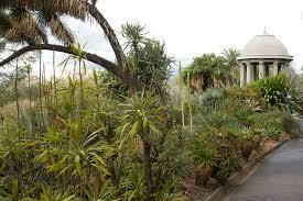 Melb Botanical Gardens by File Succulent Garden Royal Botanical Gardens Melbourne
