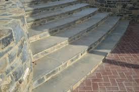 flagstone walkways u0026 patios pyle bros building stone contrators