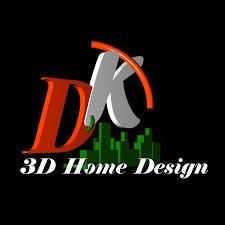 d k 3d home design youtube