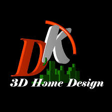 home design brand d k 3d home design