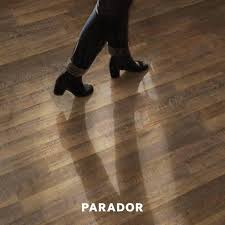 Parador Laminate Flooring Parador Floorings Home Facebook