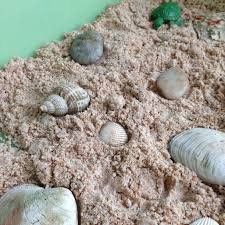 edible sand edible play sand clare s tots