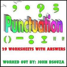 preposition worksheets with answers from john421969 on