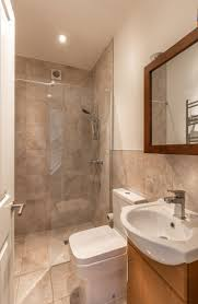 Showerroom 27 Best Bathrooms Images On Pinterest Bathrooms Extensions And