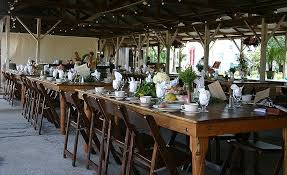 table and chair rentals island nantucket tents table chair rentals for your nantucket event
