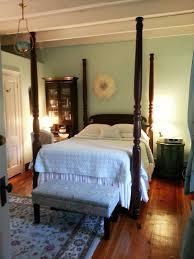 Dining Room Monticello by Charlottesville Va And Monticello Chez Jacqua