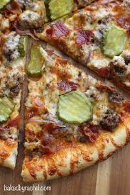 samira cuisine pizza 26 pizzas that are better than delivery