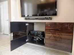 ikea best products 2016 ikea leksvik tv cabinet home u0026 decor ikea best ikea tv cabinet