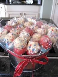 cake pops for sale cake pops tips and tricks a knows
