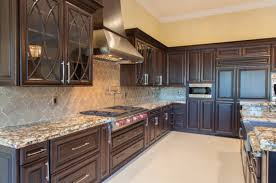 best cleaning solution for painted kitchen cabinets how to clean painted cabinets