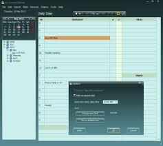 weekly planner gadget windows 7 u2013 october halloween calendar