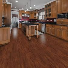 Kitchen Floor Covering Kitchen Floor Covering Crossword Clue House And Living Room