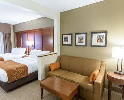 Comfort Suites Beaumont Comfort Suites U2013 Marquette Mi Hotel