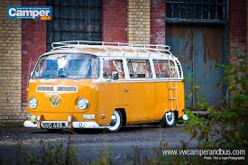 volkswagen bus wallpaper backgrounds vw volkswagen combi van bus beach art x with camper