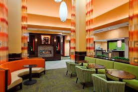 garden family restaurant hilton garden inn dayton south austin landing family food and travel