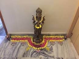 welcome festival decoration pinterest decoration puja room