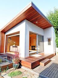 tiny house designs neoteric tiny house design ideas designs photos construction guide