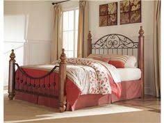 Country Style Headboards by King Size Bed Frame Metal Solid Wood Traditional Country Headboard