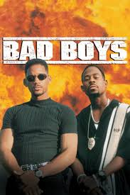 Bad Boys Ii 300x446px Bad Boys 2 Adorable Pictures For Free 87 1448865057