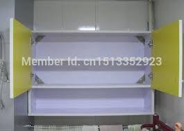 armoire de chambre ikea armoire murale chambre armoire murale chambre ikea 21 fort de