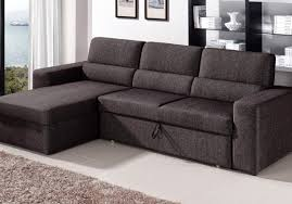 Convertible Sectional Sofa Bed Best Lazy Boy Sectional With Sofa Bed Tags Sectional With Sofa