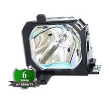oem bp4700044a samsung projector bulb replacement projector