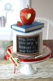 best 25 teacher cakes ideas on pinterest cake teacher