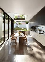 kitchen open to dining room kitchen kitchen oak floor kitchen table ideas small kitchen plan