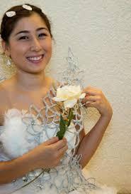 katniss everdeen wedding dress costume katniss everdeen wedding dress bonkyubombgirl studios wedding