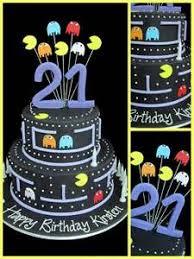 21st cake ideas for men 48340 male 21st birthday cake male