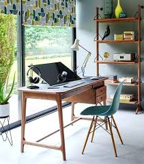 sunny day at the home office best office set up for me yet best desks for home office computer desk ideas on sunny day at the