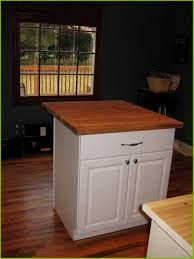 kitchen cabinet making 22 new step by step kitchen cabinet making stock kitchen cabinets